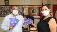 Büyükşehir, Kadına Şiddete Karşı Mücadeleye Yerelden Güç Veriyor