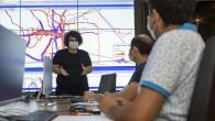 Mersin'de Ulaşım Konusunda Daha Kalıcı Ve Hatasız Projeler Hayata Geçebilecek