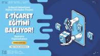 """""""Üreticiler Dijital Pazarla Buluşuyor, Türkiye Kazanıyor"""""""
