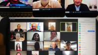 Kariyer Merkezi Dijital Liderlerle Değişime Liderlik Yapıyor