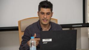 TBB Eğitimine Büyükşehir'den Eğitmen Desteği