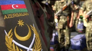 Ermeni Komutanı Esir Alındı