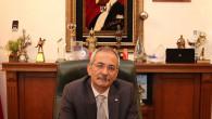 Tarsus Belediyesi 2022'nin Aratos Yılı Olması için Kültür Bakanlığına Başvuruda Bulundu.