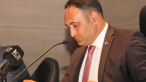 Toroslar'da Ağıstos Ayı Meclis Toplantısı Yapıldı