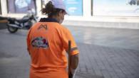 Vatandaş Büyükşehir'in Saha Çalışmalarını Kolaylıkla Takip Edecek