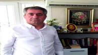 Hasan Podak tan Cevap Gecikmedi