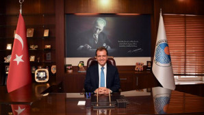 """Başkan Seçer'den """" Muhtarlar Günü"""" Mesajı"""
