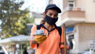 """Temizlik Personeli Elife Özcan: """"Sonuçta Bunda İnsanların Emeği Var"""""""