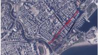 Mersin Büyükşehir, Kentsel Tasarım Yarışmaları Düzenliyor