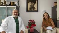 Mersin Büyükşehir, Meme Kanserinde Farkındalık Yaratıyor