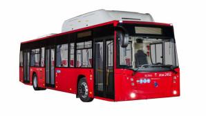 Mersin'2 Hayırlı Olsun: 7 Ay İçerisinde 73 Çevre Dostu Yeni Otobüs Geliyor