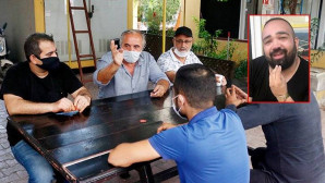 Antalya'nın 'Tosuncuk'u, 750 Bin TL'lik Vurgunla Kayıplara Karıştı