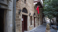 Mersin Büyükşehir'in Projelerine Büyük Hibe Destekleri
