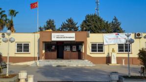 Erdemli Belediyesi'nden Eğitime Destek