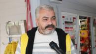 ESNAF, TOROSLAR BELEDİYESİ'NİN KİRA DESTEĞİ İLE RAHAT BİR NEFES ALDI