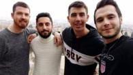 Kriminal rapor, 4 gencin ölümündeki sır perdesini araladı! Biri uyuşturucudan öldü, diğer 3 arkadaş av tüfeğiyle intihar etti