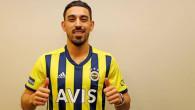 Mustafa Cengiz İrfan Can için yaptıkları teklifi duyurup çarpıcı bir iddiada bulundu: F.Bahçe 7 değil, 10 milyon euro ödedi