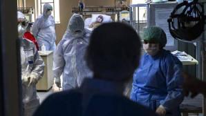 Sağlıkçıları alarma geçiren gelişme! Mutasyonlu virüs Bilecik'e de sıçradı