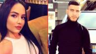 Aleyna Çakır davasına yön verecek rapor geldi! Sperm ve doku örnekleri Ümitcan Uygun'a ait çıktı