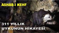 ESHAB-I KEHF