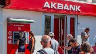 Akbank tekrar hizmete açıldı! 2 gündür binlerce müşterisini mağdur etmişti