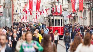 Mayısta işsiz sayısı 265 bin kişi düşerek 4 milyon 237 bin kişi oldu