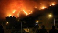 Türkiye'yi küle çeviren orman yangınları neden çıktı? Uzmanlar iki ihtimal üzerinde duruyor: İklim krizi ve sabotaj