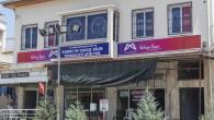 Büyükşehir, Tarsus'ta 'Kadın Ve Çocuk Bilim, Teknoloji Atölyesi'ni Hayata Geçiriyor