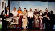 Tarsus Belediyesi Tiyatro Akşamları Etkinliği İle Yaklaşık 13 Bin Seyirciye Ulaştı