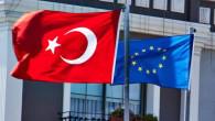 Avrupa'ya ihracatta ilave vergi yükümlülüğü getiriliyor27.08.2021 10:32