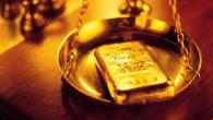 Altının standart kilogramı 482 bin 120 liraya yükseldi