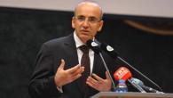 """""""Cumhurbaşkanı adaylığı için Mehmet Şimşek'e teklif götürüldü"""" iddiasına CHP'den cevap: Milletin asıl gündemini çalma çabası"""