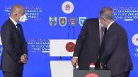 Erdoğan'ın yaptığı pazarlık tarihleri değiştirdi, Ay Yıldız Projesi'nin açılış tarihi 3 ay öne çekildi