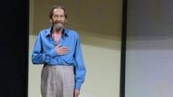 Ferhan Şensoy'un ölümü tüm ülkeyi yasa boğdu! Sanat ve siyaset dünyası usta oyuncuya böyle veda etti