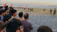 """İngiliz basınından Türkiye'ye """"Afgan mülteci kampı"""" sözleri için özür geldi"""