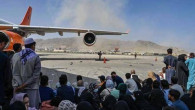 Kabil Havalimanı yakınlarındaki intihar saldırısını DEAŞ üstlendi