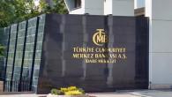 Merkez Bankası, politika faizini yüzde 19'a sabitledi