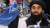 Taliban, kadın sağlık çalışanlarının işlerine geri dönme konusunda çağrıda bulundu