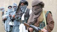 Taliban'dan mektup: Haçlılar için çalışanlar, ya teslim olun ya ölün