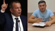 Türk kadınlarına ve Tanju Özcan'a ağır hakaretler eden Afgan gazeteciden geri vites: Biliyorum beni öldürmek istiyorsunuz ama özür dilerim