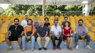 Usta Sanatçı Genco Erkal'dan Şehir Tiyatrosu Oyuncularına Workshop