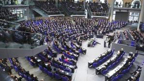 Almanya seçimlerinde 18 Türk milletvekili Meclis'e girmeye hak kazandı
