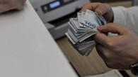 Kalp rahatsızlığı ve kanser hastalığı olan vatandaşlara bankalar kredi vermiyor: Hasta olanlar için hayat sigortası yapmayız