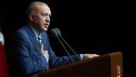 """Cumhurbaşkanı Erdoğan'ın """"Her ilde devreye alınacak"""" dediği yeni düzenlemenin detayları belirlendi"""