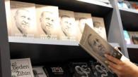 Cumhurbaşkanı Erdoğan'ın kitabı satışa çıkarıldı! İşte kitabın raflardaki fiyatı