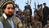 """Pençşir'i ele geçirdiğini duyuran Taliban'a karşı, direnişin lideri Ahmed Mesud'dan """"ulusal ayaklanma"""" çağrısı geldi"""