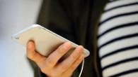 İkinci el telefon ve tabletlerde bilgilendirme etiketi zorunlu hale geldi