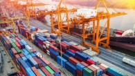 Ticaret Bakanı Mehmet Muş, ağustos ayı dış ticaret rakamlarını açıkladı: 51.8'lik artışla 18.9 milyar dolara ulaştı