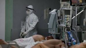 Türkiye'de koronavirüs vaka sayısı 30 bine yaklaştı! Uzmanlar bu hızlı artışı 3 nedenle açıkladı