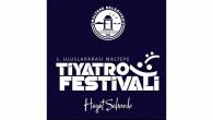 Tarsus Şehir Tiyatrosu, Uluslararası Festivalde Çehov Vodvil'i Sahneleyecek